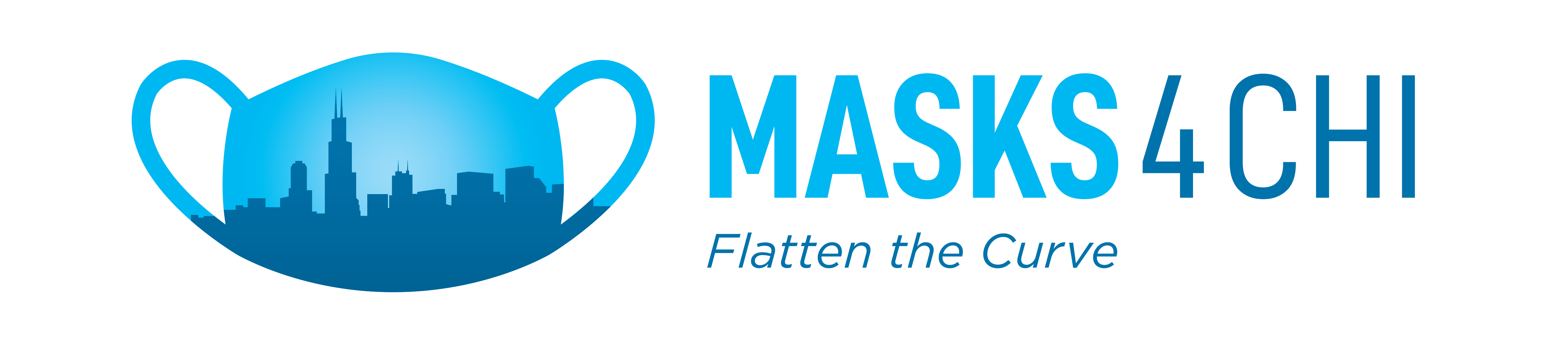 Masks4Chi