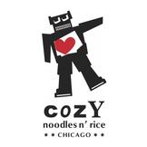 cozy-logo-smallest
